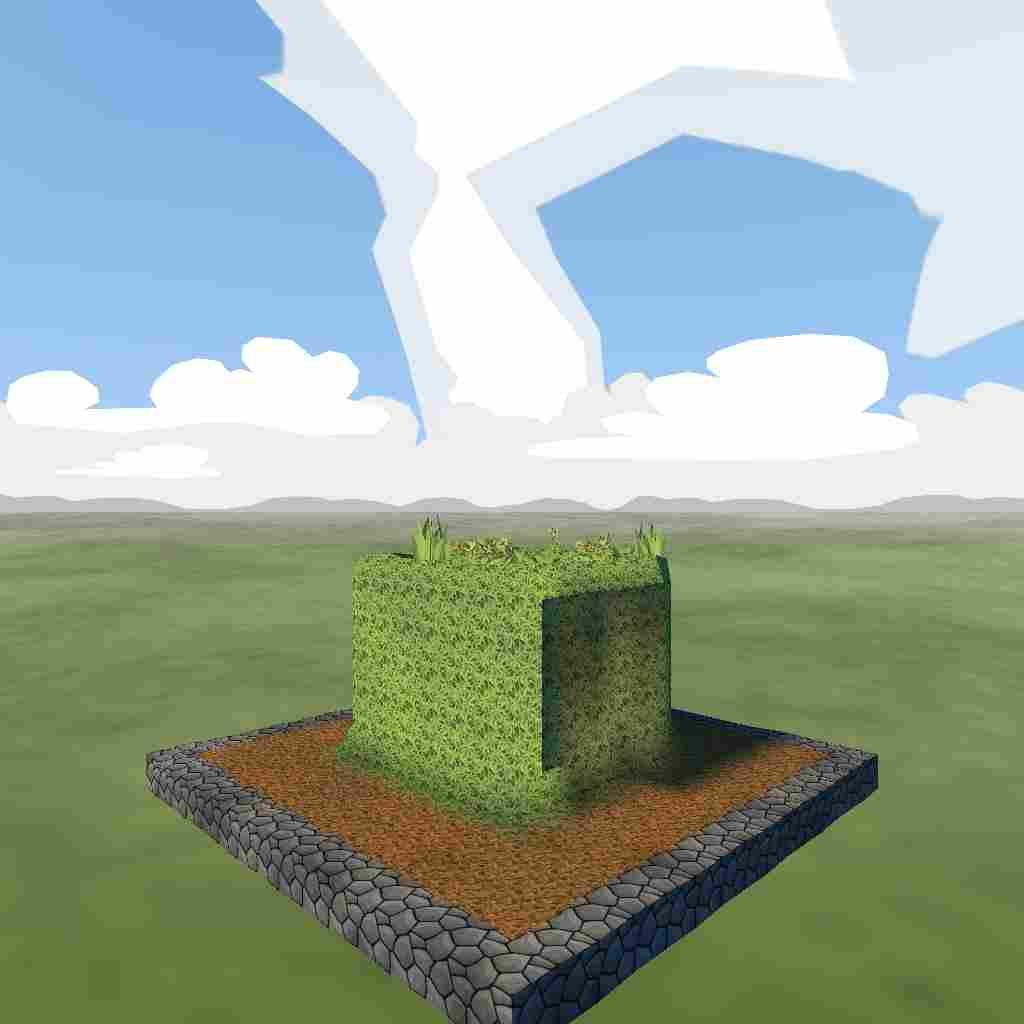 Schermafbeelding